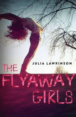TheFlyawayGirls,