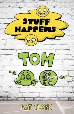 StuffHappens:Tom