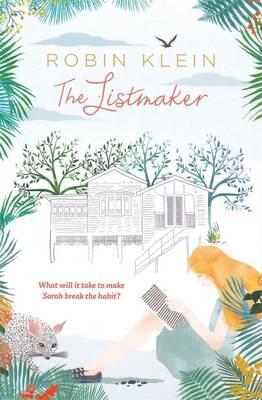 TheListmaker