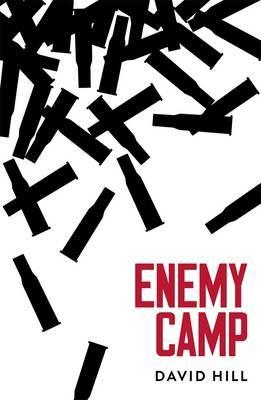 EnemyCamp