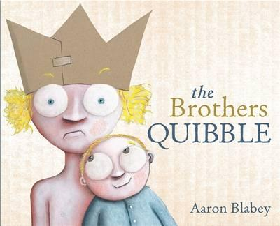 TheBrothersQuibble