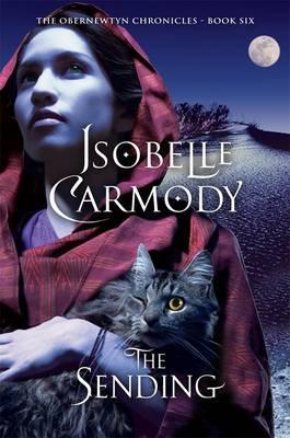 The Sending: The Obernewtyn Chronicles Volume 6