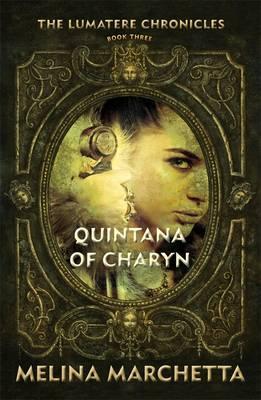 QuintanaofCharyn