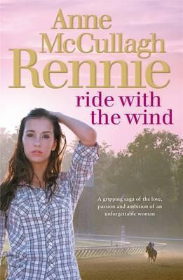 Ride withtheWind