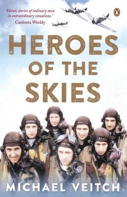 Heroes oftheSkies