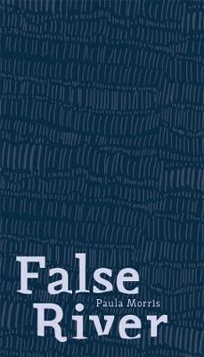 FalseRiver