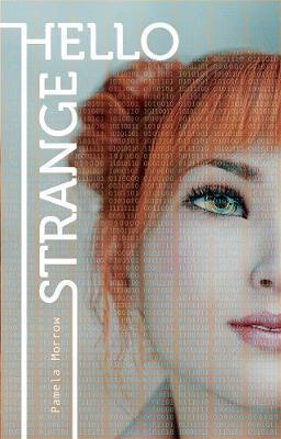 HelloStrange