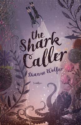 The SharkCaller