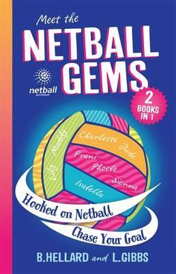 Netball GemsBindup1