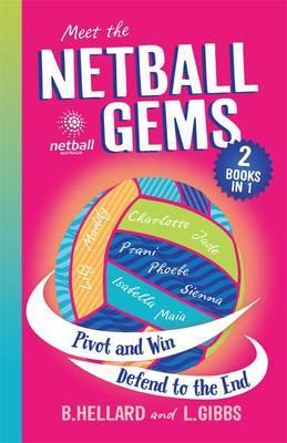 Netball GemsBindup2