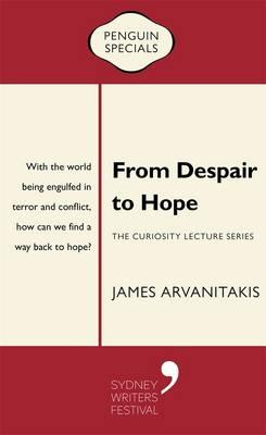 From Despair to Hope:PenguinSpecial