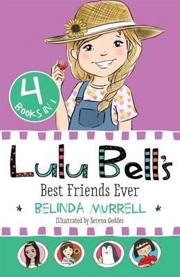Lulu Bell's BestFriendsEver