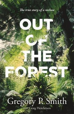 Out oftheForest