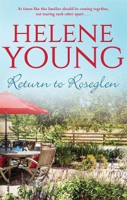 Return to Roseglen