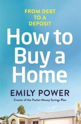 How to Buy a Home: From Debt toaDeposit