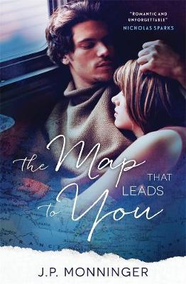 The Map That LeadsToYou