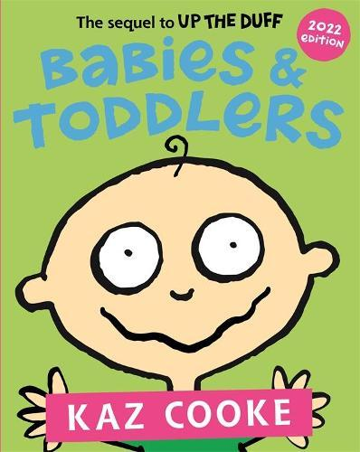 Babies&Toddlers