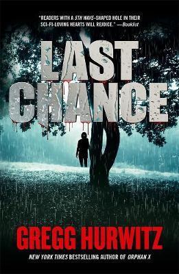 LastChance