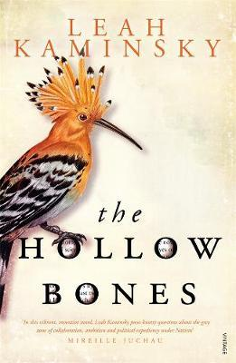 TheHollowBones
