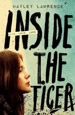 InsidetheTiger