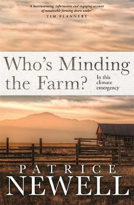 Who's Minding the Farm?
