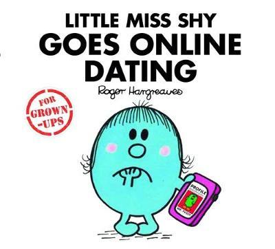 Shy online dating in Melbourne