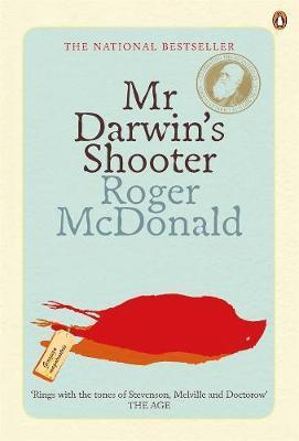 MrDarwin'sShooter
