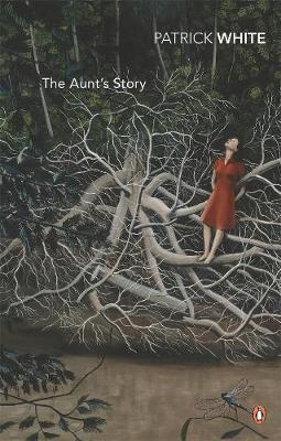 TheAunt'sStory