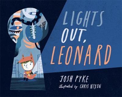 LightsOut,Leonard