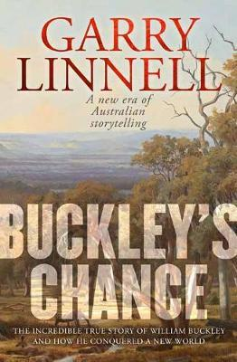 Buckley'sChance