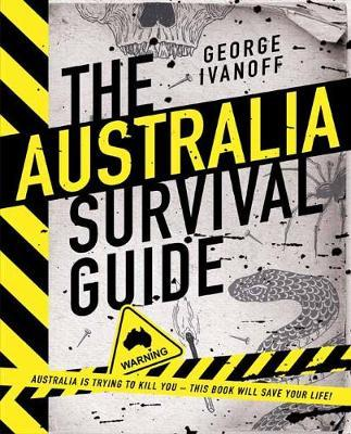 The AustraliaSurvivalGuide