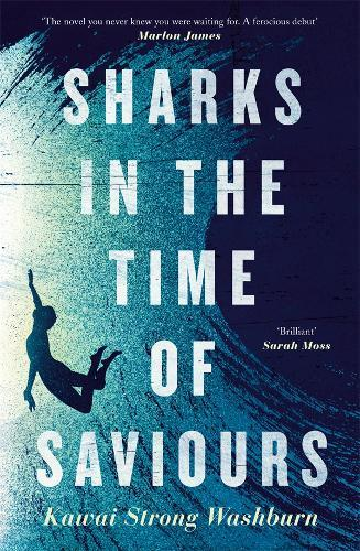 Sharks in the TimeofSaviours