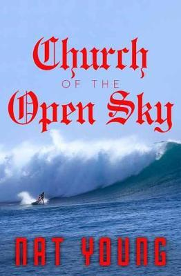 Church of theOpenSky