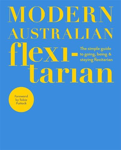 ModernAustralianFlexitarian