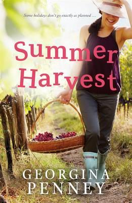 SummerHarvest
