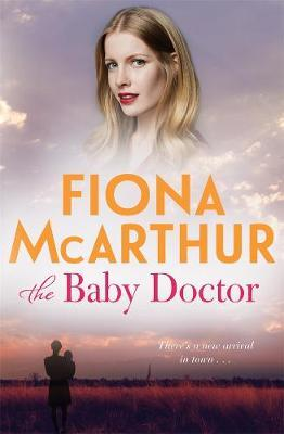 The Baby Doctor