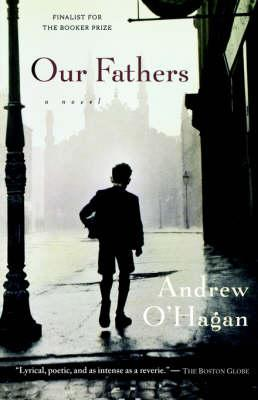 OurFathers
