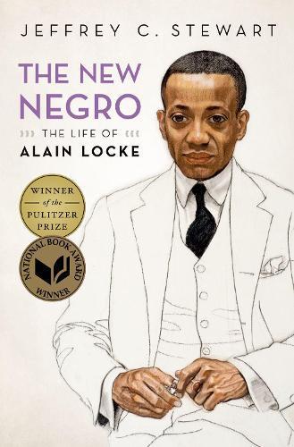 The New Negro: The Life ofAlainLocke