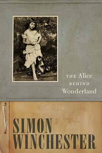 The AliceBehindWonderland