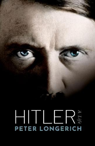 Hitler:ALife