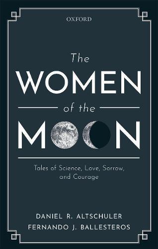 The Women oftheMoon