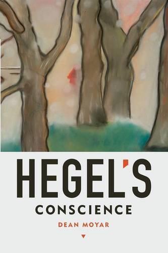 Hegel'sConscience