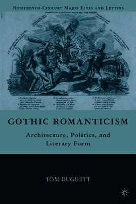 A refereed scholarly Website devoted to the study of Romantic-period literature and culture