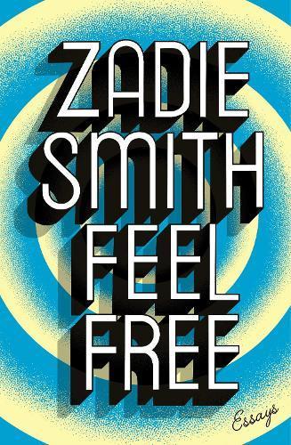 FeelFree:Essays