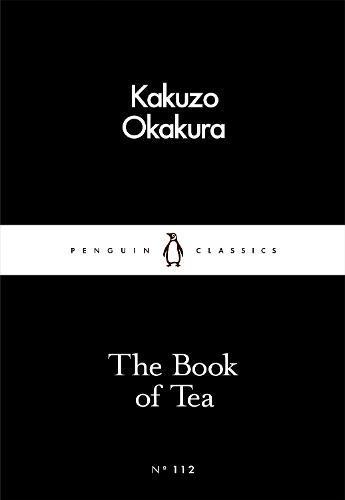 The BookofTea