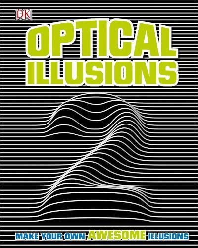 OpticalIllusions2