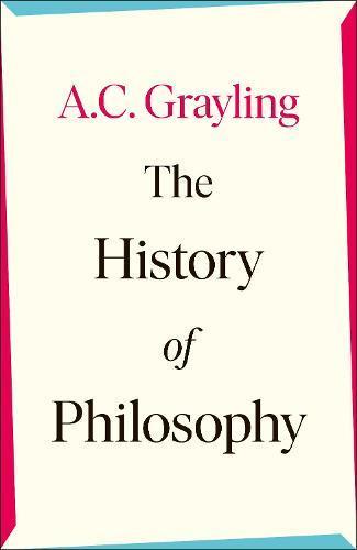 The HistoryofPhilosophy