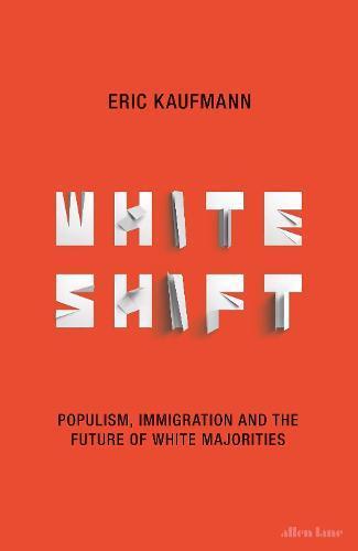 Whiteshift
