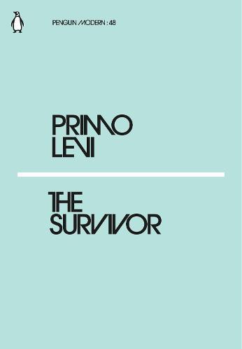 TheSurvivor