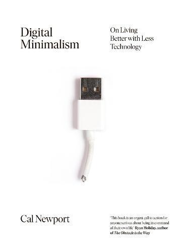 DigitalMinimalism